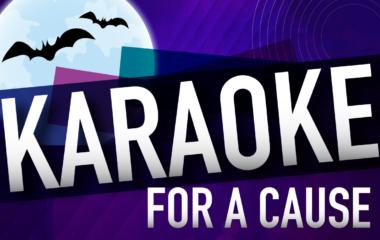 krc050-club-rock-karaoke_website-header_1220x740_092716-ai